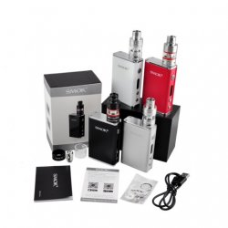 Vape SMOK Micro one 150 Kit